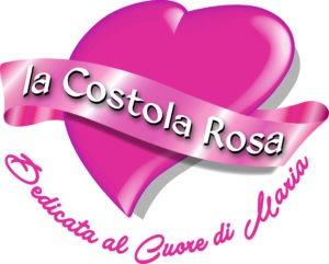 LOGO-COSTOLA_ROSA2015