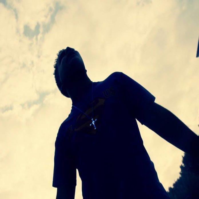 Ale DC: Odiavo Dio, ma adesso canto per Lui!