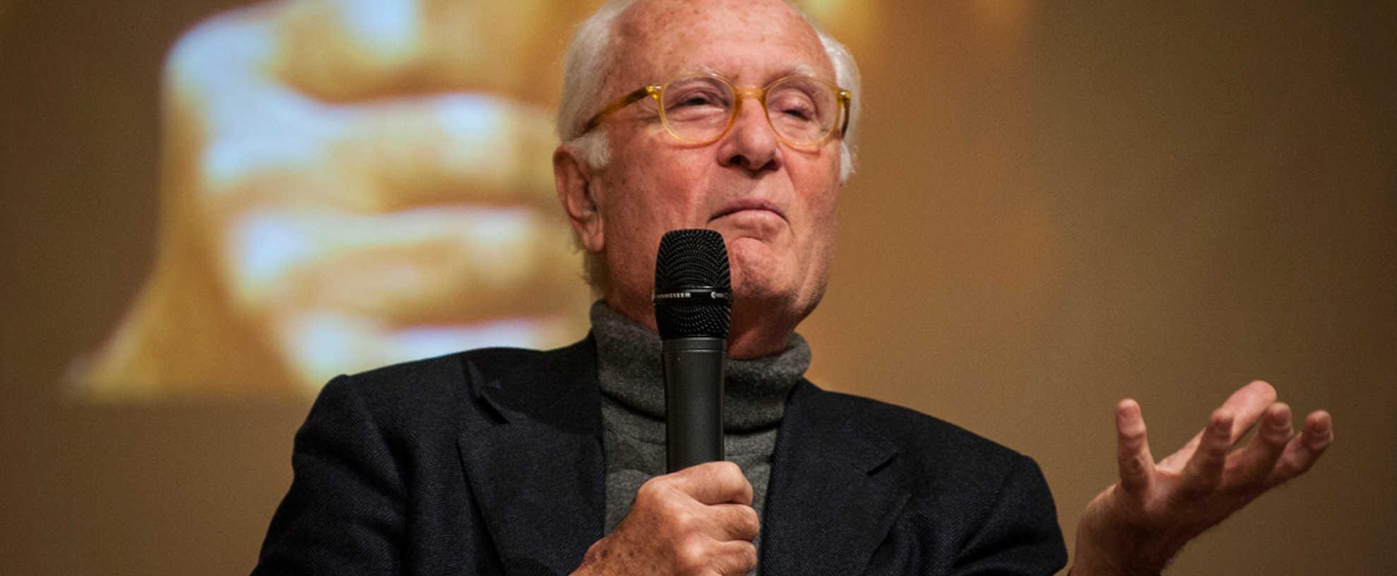 """L'Ex Vice-Direttore de L'Osservatore Romano: """"Spero che gli esiti su Medjugorje siano di buon senso ecclesiale"""""""