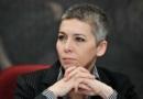 """Irene Pivetti: """"Sì alle Unioni Civili, No alla stepchild adoption"""""""