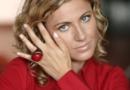 Tiziana Manenti: La Christian Music mi ha risollevato da un periodo buio