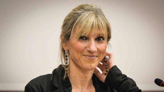 """Intervista a Costanza Miriano """"La famiglia e il ruolo della donna"""""""