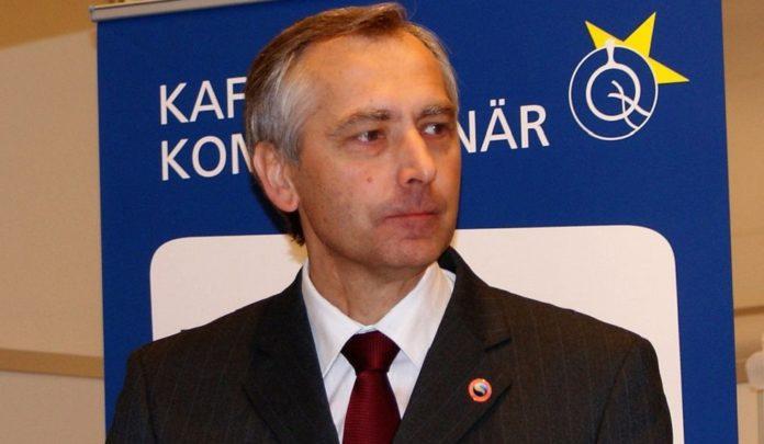 Ján Figel'