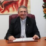 Padre Angelo Spilla