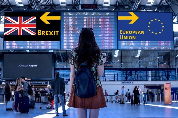 Unione Europea con spazio a capitalismo e banche non a radici culturali e cristiane