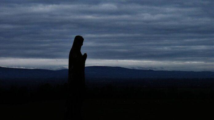 Preghiera alla Madonna della Salute contro la pandemia